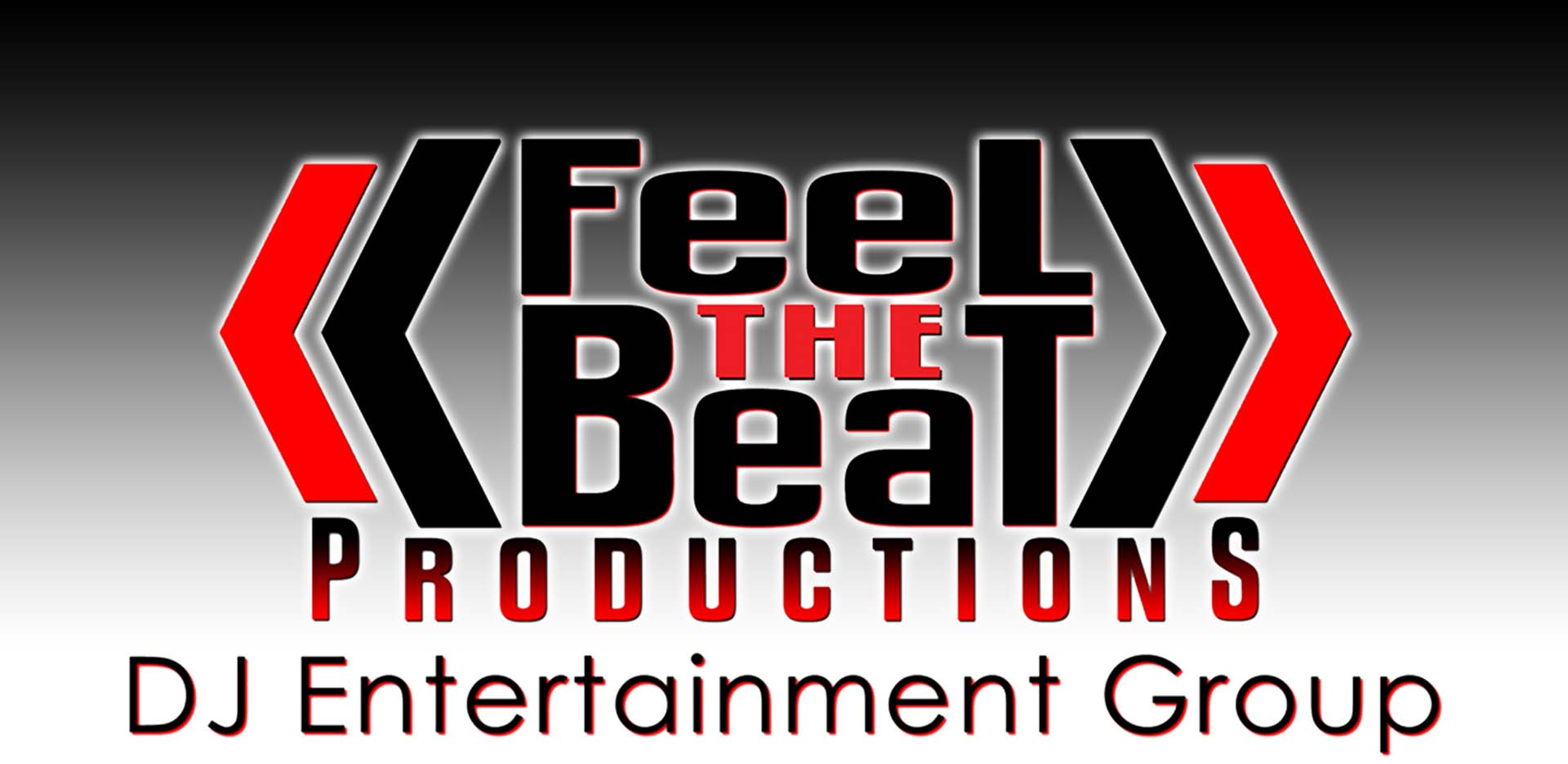 Welcome To Feel The Beat Productions